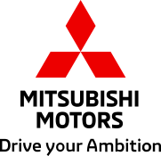 Scarborough Mitsubishi Logo